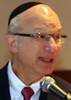 Martin M. Grajower