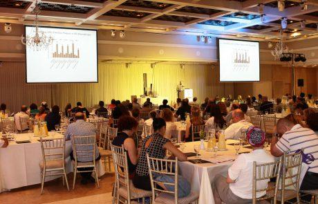הכנס המדעי המשותף של אגודה ישראלית לסוכרת והחברה הישראלית לחקר, מניעה וטיפול בטרשת העורקים | 3-4 בספטמבר 2014