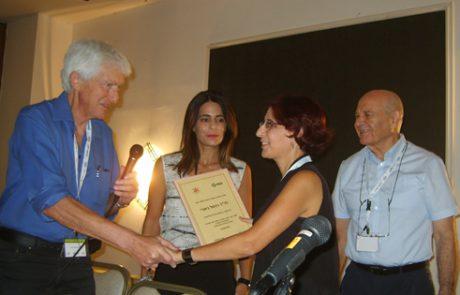 סוכרת בחזית הטכנולוגיה | סיקור מפגש מדעי של הכנס המדעי השנתי של אגודה ישראלית לסוכרת | 10 לספטמבר 2012 בכפר המכבייה