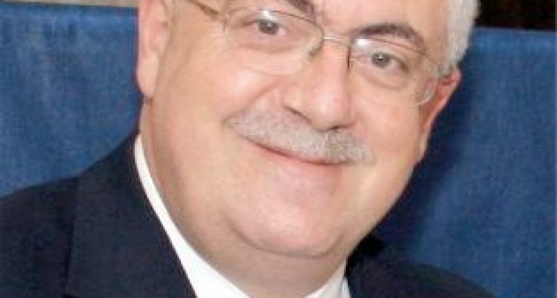 שירות תמיכה ומידע חדשני לחולי סוכרת במגזר הערבי