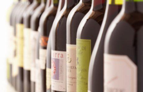 יין אדום ולבן משפרים סמני סיכון למחלות לב בחולי סוכרת (Ann Internal Med)